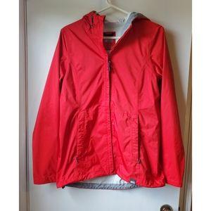 REI Lightweight Rain Jacket